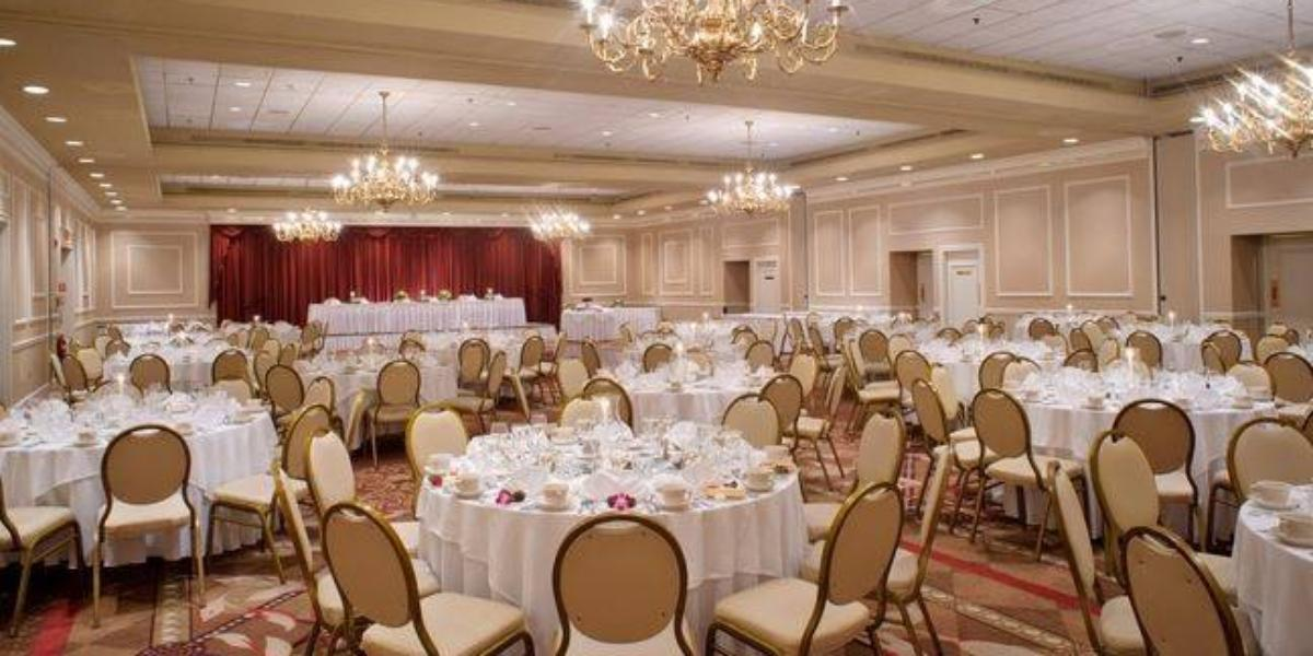 Radisson Plymouth Harbor Hotel Weddings Get Prices For
