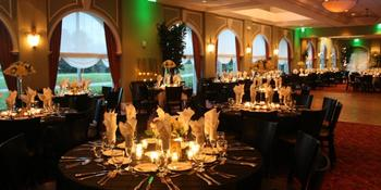 Stoneybrook Golf & Country Club of Sarasota weddings in Sarasota FL