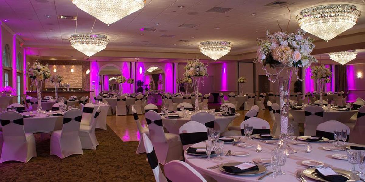 Versailles Ballroom Weddings Get S For Wedding Venues In Nj Affordable Ocean County