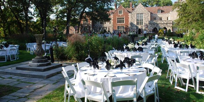 salisbury house gardens wedding venue picture 2 of 8 provided by salisbury house
