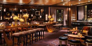 Lily Bar & Lounge weddings in Las Vegas NV