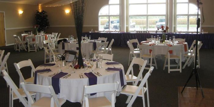 Palomino Ballroom wedding venue picture 5 of 8 - Provided by: Palomino Ballroom