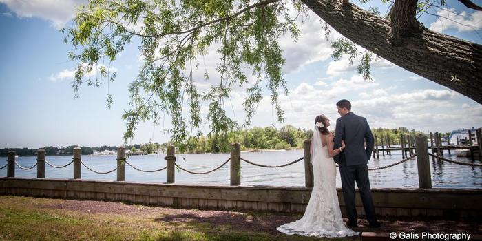 Wedding Venues In Northern Nj Under 100 Per Person