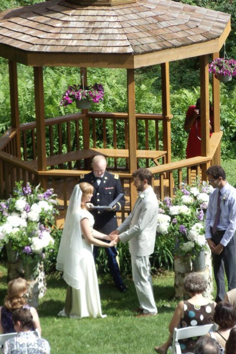 Timberholm Inn Weddings Get Prices For Wedding Venues In Vt