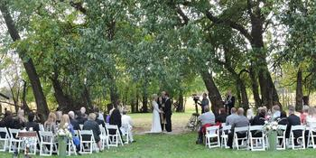 Worsell Manor weddings in Warwick MD