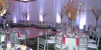 DoubleTree by Hilton Baltimore North - Pikesville weddings in Pikesville MD