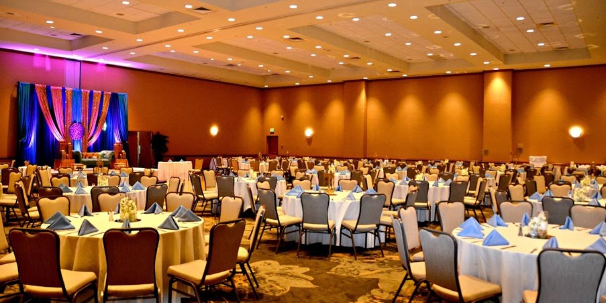 Wedding reception venues in columbia md doubletree by hilton wedding reception venues in columbia md doubletree by hilton baltimore north pikesville weddings junglespirit Image collections