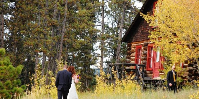 Colorado mountain ranch weddings get prices for wedding venues in co