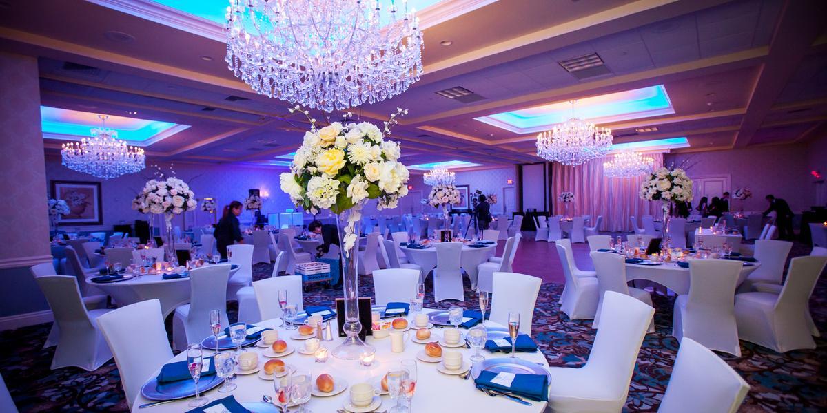 Beautiful wedding reception nj collection wedding dress wedding reception places in nj image collections wedding junglespirit Choice Image
