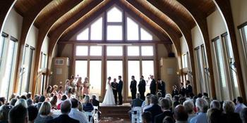 Coyote Ranch Resort weddings in Wichita Falls TX
