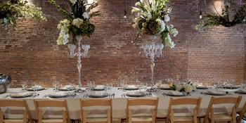 event1013 weddings in Plano TX