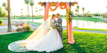 IronOaks Weddings in Sun Lakes AZ