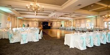 Oakwood Country Club at IronOaks Sun Lakes weddings in Sun Lakes AZ
