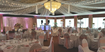 Palm Aire Country Club weddings in Sarasota FL