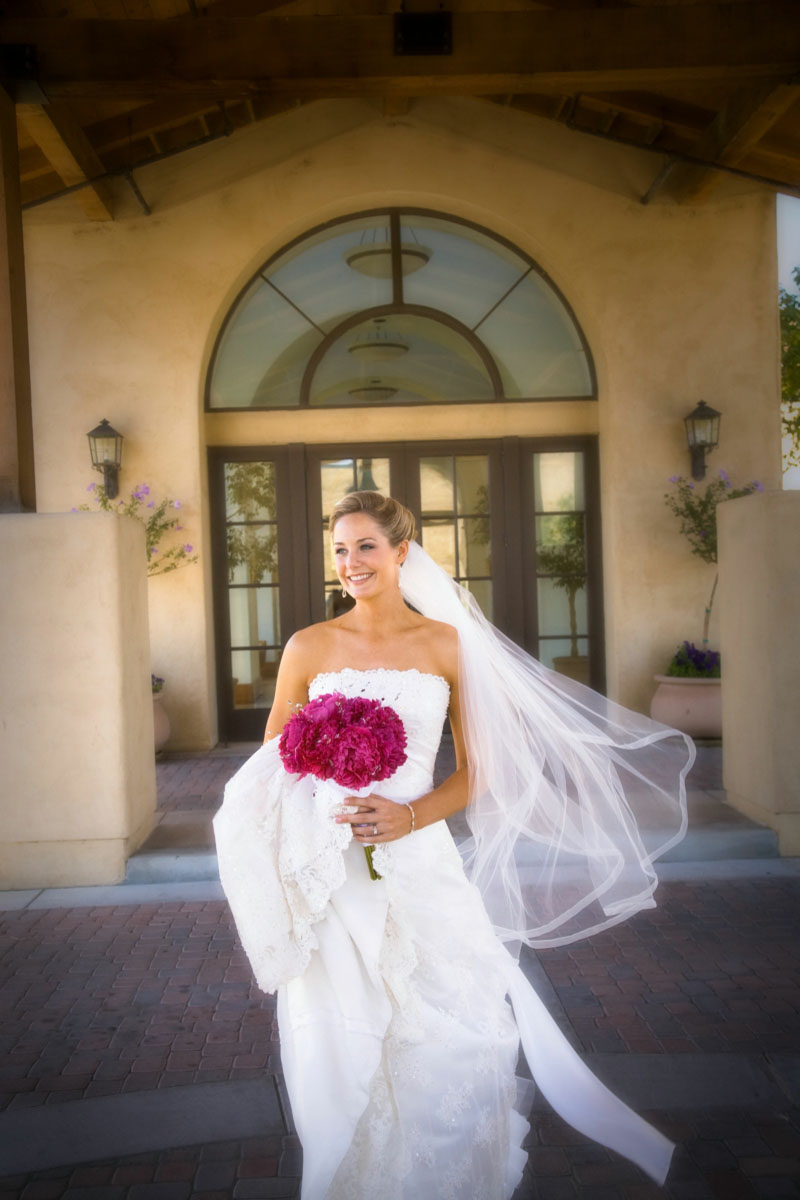 San Juan Oaks Golf Club wedding venue picture 13 of 16 - Photo by: Creative Images Photography