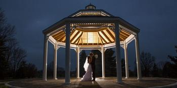 Valle Vista Country Club weddings in Greenwood IN