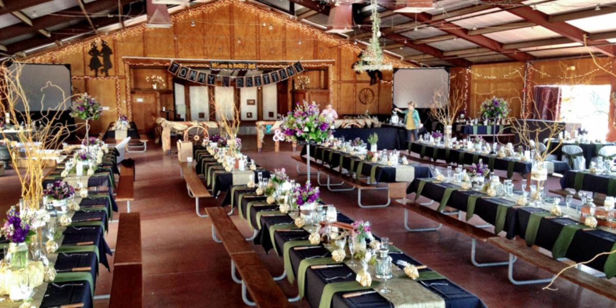 Rustler S Rooste Weddings Get Prices For Wedding Venues