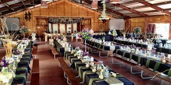 Rustler's Rooste weddings in Phoenix AZ