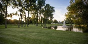 Quail Hollow Country Club weddings in Concord OH