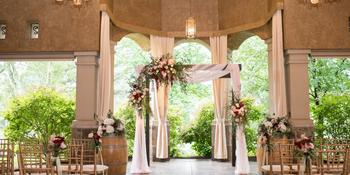 Gervasi Vineyard Weddings in Canton OH