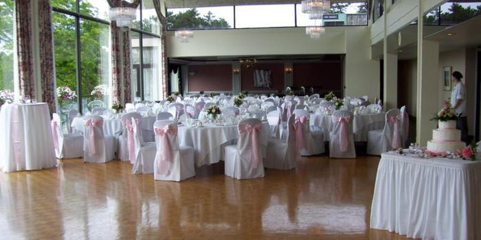 Silver Lake Country Club wedding venue picture 3 of 10 - Provided by: Silver Lake Country Club