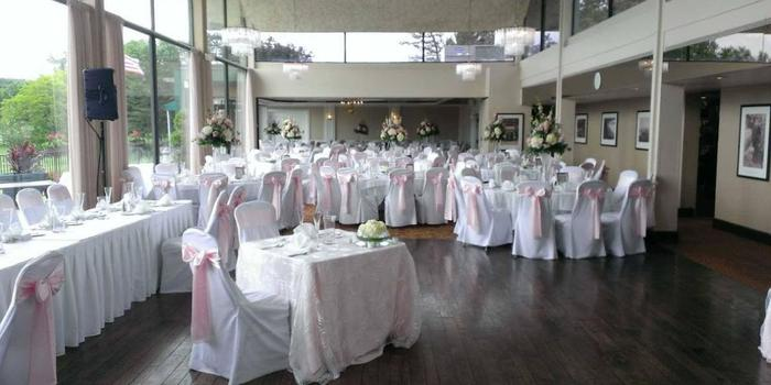 Silver Lake Country Club Weddings Get Prices For Wedding Venues