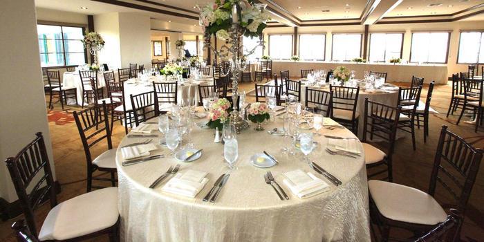 hyatt santa barbara wedding venue picture 3 of 16 provided by hyatt santa barbara