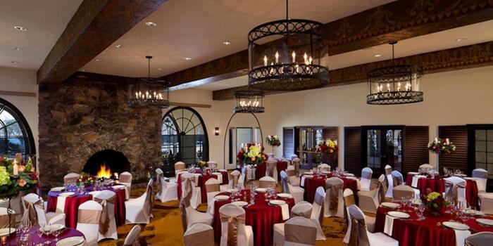 hyatt santa barbara wedding venue picture 2 of 16 provided by hyatt santa barbara
