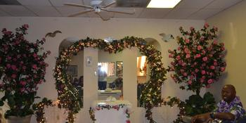 Amor Wedding Chapel weddings in Bullhead City AZ