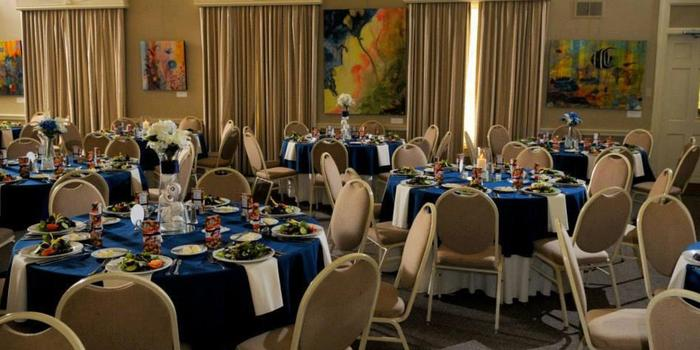 university club of winter park wedding venue picture 1 of 8 provided by university