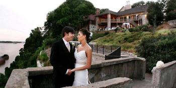 The Bluffs on Broadway weddings in St. Louis MO