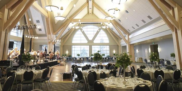 Vermont Wedding Venues.Wedding Venues In Vt Deijmuidennaar