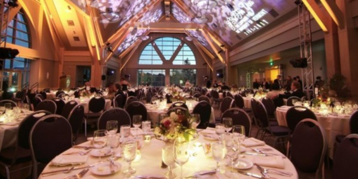 24 superb vermont wedding venues for Wedding venues open late