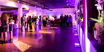 The Loft on Bayshore weddings in Miami FL