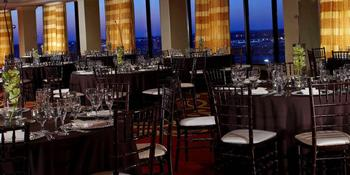 Renaissance St. Louis Airport Hotel weddings in St. Louis MO