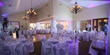 TPC Prestancia weddings in Sarasota FL
