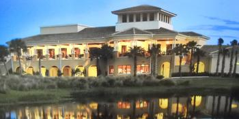 Venetian Golf Club weddings in North Venice FL