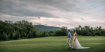 Common Ground Center weddings in Starksboro VT