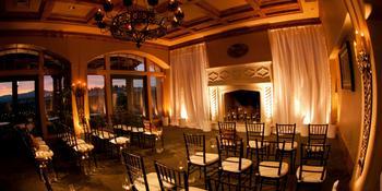 The Bridges Golf Club Weddings in San Ramon CA