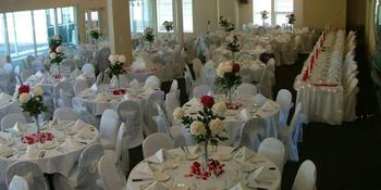 The Landings at Spirit Golf Club weddings in Chesterfield MO