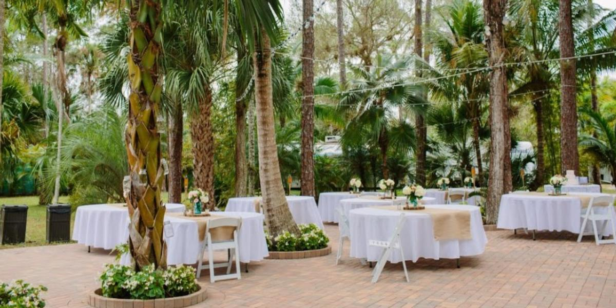 southern palm bed breakfast weddings get prices for