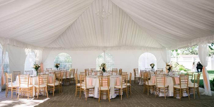 La Grande Wedding and Event Center wedding venue picture 3 of 16 - Photo by: Mathias Horses Photography
