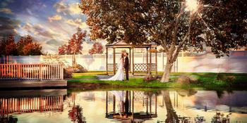 La Grande Wedding and Event Center weddings in Oakley CA