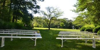 Hidden View Farm weddings in Crownsville MD