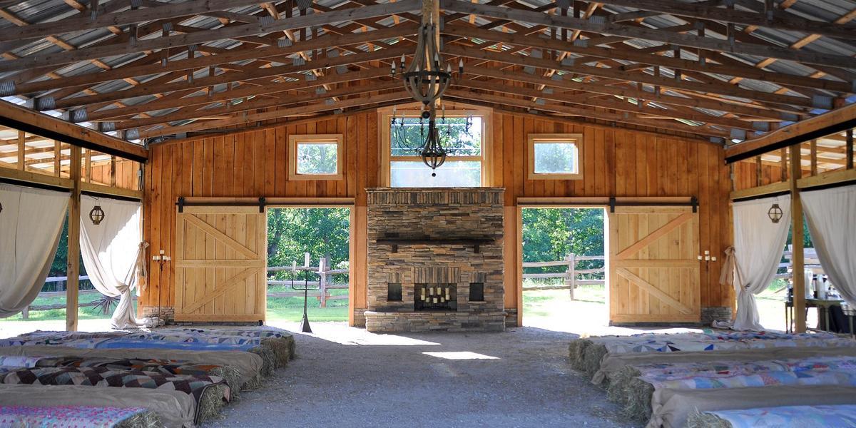 Fendley Farmstead Weddings Get Prices For Atlanta Wedding Venues In Canton GA