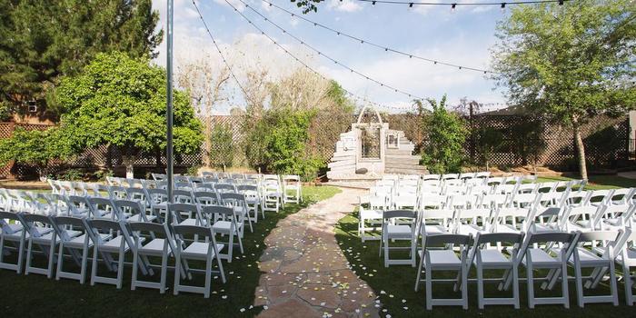 The Elegant Barn Weddings   Get Prices For Wedding Venues In AZ