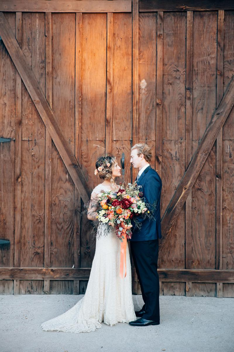 The Elegant Barn Weddings | Get Prices for Wedding Venues ...