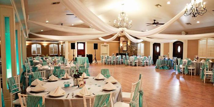 lindsay lakes weddings get prices for wedding venues in