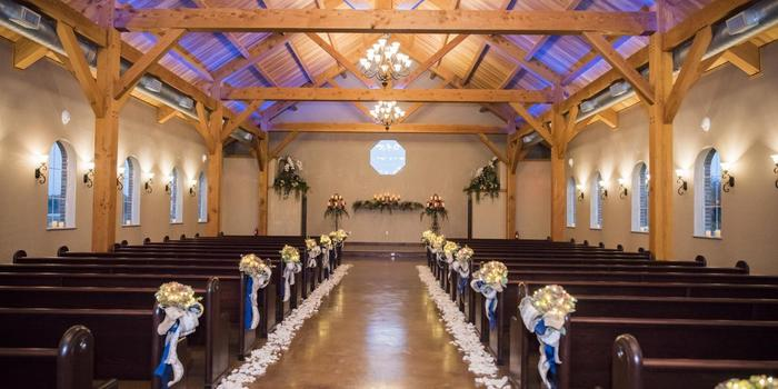 Lindsay Lakes Weddings Get Prices For Wedding Venues In Tx