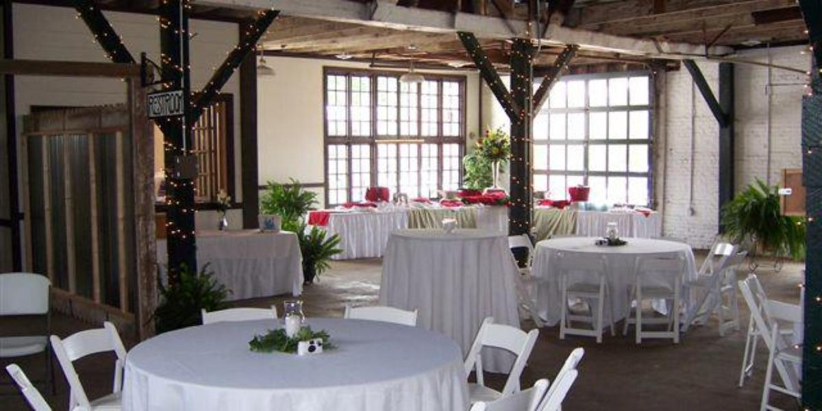 Court Street Livery Weddings | Get Prices for Wedding ...